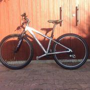 MTB Mountainbike Jugendrad Kinderrad 26