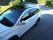 Honda CRV 2 2 Turbodiesel