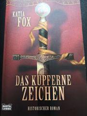 Historische Romane zu verkaufen - Softcover