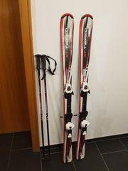 Kinder Ski 130cm