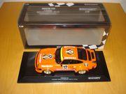 Minichamps 1 18 Porsche 934