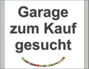 Garage zum Kauf in WÜ