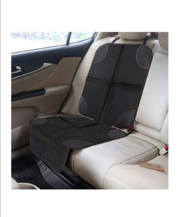 Autositzauflage - Kindersitzunterlage