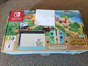 Top Limited Edition Nintendo Switch