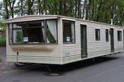 mobilheim nordhorn Carnaby winterfest transport