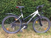 Conway 6130 ND Mountainbike 26
