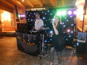 Duo Band Partymusik für Ihre