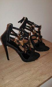 Hing Heels
