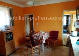 Ferienimmobilien Ausland - Bauernhaus Ungarn Balatonr Grdst 2