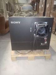 Sony Hochleistungsbeamer Modell SRX-R320 geeignet