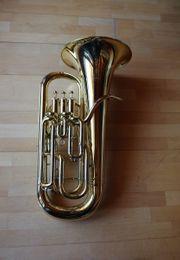 Euphonium Yamaha YEP 642 II