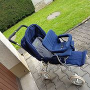Buggy Sportwagen SPEZIAL
