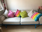 IKEA Couch modern