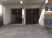 Tiefgaragen Stellplatz Duplex oben in