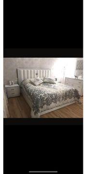 italienische Schlafzimmer möbel