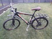 Merida Matts Mountainbike