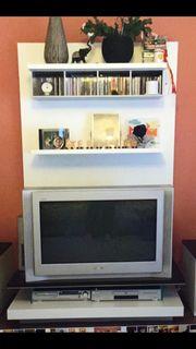 TV Wand Movie Wand von
