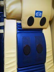 HHP Andulation Therapy System - Profi
