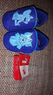 Puma Crib Tom Jerry 2