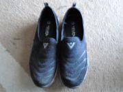 Sneaker Gr 40 Neuwertig