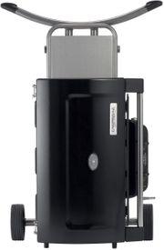 Campingaz Serie 2 Compact EX