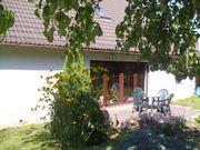 Haus - Kauf- Beratung in München