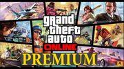 GTA V Premium Edition PC