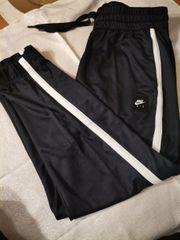 Nike Mens Homme CV9091-010 Hose