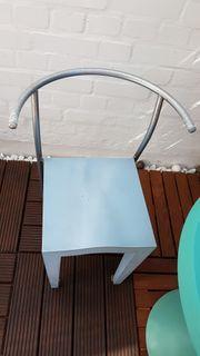 Gebrauchte Stuehle In München Haushalt Möbel Gebraucht Und Neu