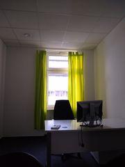 Untermiete Büro Bensheim Innenstadt
