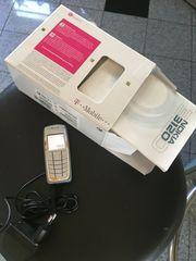Nokia 3120 - ohne Simlock Handy