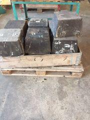 Bitumen TP-HK u 100 25