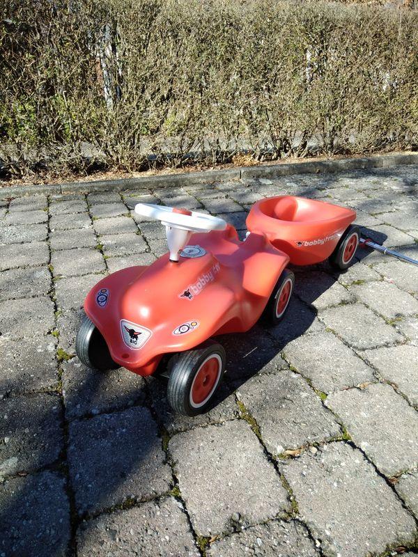 Bobbycar Zu Verkaufen Bobby Car Kinderfahrzeuge