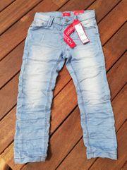 Jungen Jeans s Oliver 116
