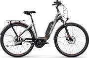 E Bike Centurion