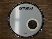 Yamaha Club Custom 20x15 Bass