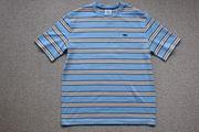 Verkaufe Lacoste LIVE Shirt hellblau