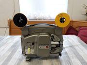 Filmprojektor BOLEX 18-5 L Super