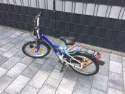 Verkaufe Pegasus Fahrrad Leo Fun