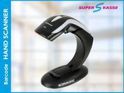 Datalogic Heron HD3130 Hand Barcodescanner