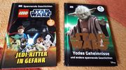 Star Wars Bücher