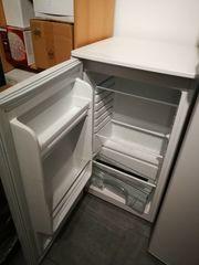 Kühlschrank neuwertig Zweitgerät