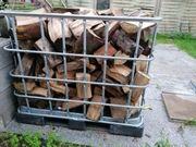 Brennholz kaminholz Feuerholz Grillholz