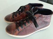 RIEKER Schuhe Gr 37
