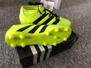 Fußball Schuhe Adidas ACE Primemesh