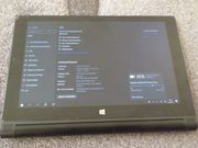 Lenovo Yoga 2 Tablet 10