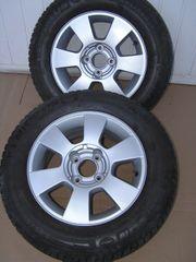 Michelin Alpin 205 65-15 Inca