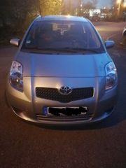 Toyota Yaris 1 3