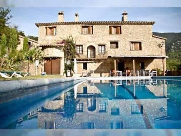 Costa Brava Girona Preissenkung Angebot