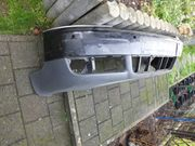 Stoßfänger vorne Audi A6 2001-2004